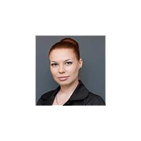 Наталия Калинина