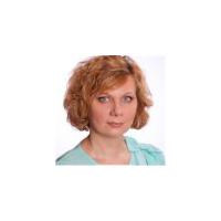 Наталья Эйдинова